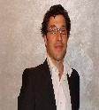 Dr OCULOPLASTIC CLINIC  FERRON,Chirurgie Plastique sur Bordeaux (Aquitaine)
