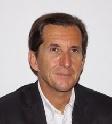 Dr REGIS COURBIER,Chirurgie Plastique sur Marseille (Provence-Alpes-Côte d'Azur)