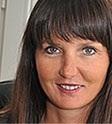 Dr ANNE-CATHERINE  KOCH,Médecine Esthétique sur Nancy (Lorraine)
