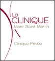 MONT SAINT MARTIN - WATERLOO CLINIQUE PRIVEE,Chirurgie Plastique sur Waterloo (Brabant Wallon)
