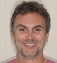 Dr ALEXANDRE SUEUR,Chirurgie Dentaire sur Bruxelles (Bruxelles Capitale)