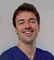 Dr OLIVIER FRANCOIS,Chirurgie Plastique sur Bruxelles (Bruxelles Capitale)