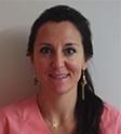 Dr CAROLINE MOIROUD,Chirurgie Plastique sur Bruxelles (Bruxelles Capitale)
