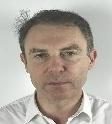 Le rajeunissement facial sur le plan médical et chirurgical : interview du Dr Jean Paul Meningaud