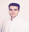 Dr MAXIME PICARD,Chirurgie Plastique sur Clermont-Ferrand (Auvergne)