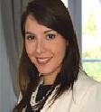 Dr MARIE-ISABELLE AL-AWA,Médecine Esthétique sur Waterloo (Bruxelles Capitale)