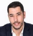 Dr ANTOINE ALLIEZ,Chirurgie Plastique sur Ajaccio (Corse)