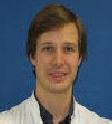 Dr PHILIPPE RIZZI,Chirurgie Plastique sur Dijon (Bourgogne)