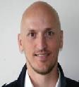 Dr AYMERIC ANDRE,Chirurgie Plastique sur Toulouse (Midi-Pyrénées)