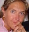 Dr BERENGERE CHIGNON-SICARD,Chirurgie Plastique sur Nice (Provence-Alpes-Côte d'Azur)