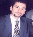 Dr BERNARD COSTINI,Chirurgie Plastique sur Mandelieu-la-Napoule (Provence-Alpes-Côte d'Azur)