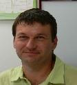 Dr BRUNO SALAZARD,Chirurgie Plastique sur Marseille (Provence-Alpes-Côte d'Azur)