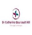 Dr CATHERINE BOURSAULT HILL,Chirurgie Plastique sur Cannes (Provence-Alpes-Côte d'Azur)