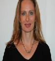 Dr CECILE CALLE,Chirurgie Plastique sur Lyon (Rhône-Alpes)