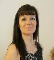 Dr CHRISTINE CAHN,Chirurgie Plastique sur Colmar (Alsace)