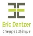 Dr ERIC DANTZER,Chirurgie Plastique sur Toulon (Provence-Alpes-Côte d'Azur)