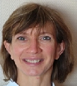 Pr FABIENNE BRAYE,Chirurgie Plastique sur Lyon (Rhône-Alpes)