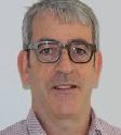 Dr FABRICE RENAUD,Chirurgie Plastique sur Antibes (Provence-Alpes-Côte d'Azur)