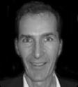 Dr FRANCOIS MAUDHUIT,Chirurgie Plastique sur Narbonne (Provence-Alpes-Côte d'Azur)