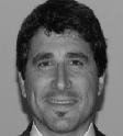 Dr FREDERIC BODIN,Chirurgie Plastique sur Strasbourg (Alsace)