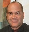 Dr FREDERIC RIVOALAN,Chirurgie Plastique sur Beausoleil (Provence-Alpes-Côte d'Azur)