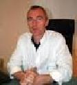 Dr HENRI PAUL CORRAL,Chirurgie Plastique sur Nice (Provence-Alpes-Côte d'Azur)