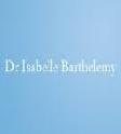 Dr ISABELLE BARTHELEMY,Chirurgie Plastique sur Beaumont (Auvergne)