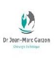 Dr JEAN MARC GARZON,Chirurgie Plastique sur Cannes (Provence-Alpes-Côte d'Azur)