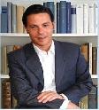 Dr JEAN CHARLES BAYOL,Chirurgie Plastique sur Lyon (Rhône-Alpes)