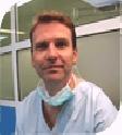 Dr JEAN FRANCOIS DELAHAYE,Chirurgie Plastique sur Lorient (Bretagne)