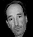 Dr JEAN LUC DUCOURS,Chirurgie Plastique sur Agen (Aquitaine)