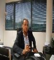 Dr JEAN PIERRE COMPARIN,Chirurgie Plastique sur Écully (Rhône-Alpes)