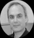 Dr JEAN PIERRE LEZY,Chirurgie Plastique sur Paris (Île-de-France)