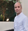Dr JONATHAN BOUHASSIRA,Chirurgie Plastique sur Juan-les-pins (Provence-Alpes-Côte d'Azur)
