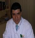Dr JUAN CARLOS RIVERA,Chirurgie Plastique sur Strasbourg (Alsace)