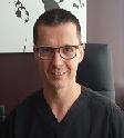 Dr LAURENT BAHE,Chirurgie Plastique sur Metz (Lorraine)