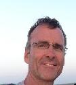Dr LAURENT DELGOVE,Chirurgie Plastique sur Chamb�ry (Rhône-Alpes)