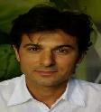 Dr LUC BOTTERO,Chirurgie Plastique sur Annecy (Rhône-Alpes)