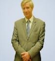 Dr MARC MITROFANOFF,Chirurgie Plastique sur Boulogne-Billancourt (Île-de-France)