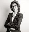 Dr MARIE-LAURE PELLETIER ,Chirurgie Plastique sur Aubagne (Provence-Alpes-Côte d'Azur)