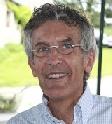 Dr MICHEL BRACHET,Chirurgie Plastique sur Clamart (Île-de-France)