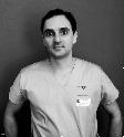 Dr MIKAEL HIVELIN,Chirurgie Plastique sur Paris (Île-de-France)