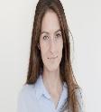 Dr NATACHA BERENI,Chirurgie Plastique sur Aix-en-Provence (Provence-Alpes-Côte d'Azur)