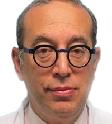 Dr PATRICK DINER,Chirurgie Plastique sur Paris (Île-de-France)