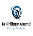 Dr PHILIPPE AMEND,Chirurgie Plastique sur Mulhouse (Alsace)