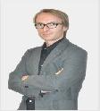 Dr PHILIPPE LETERTRE,Chirurgie Plastique sur Nice (Provence-Alpes-Côte d'Azur)