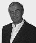 Dr PIERRE BRETON,Chirurgie Plastique sur Lyon (Rhône-Alpes)