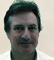 Dr PIERRE CAPDEVILE CAZENAVE,Chirurgie Plastique sur Toulouse (Midi-Pyrénées)