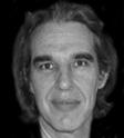Dr RENAUD DUCHE ,Chirurgie Plastique sur Sorgues (Provence-Alpes-Côte d'Azur)