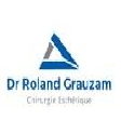 Dr ROLAND GRAUZAM,Chirurgie Plastique sur Strasbourg (Alsace)